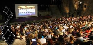 Publikata vo Herceg Novi