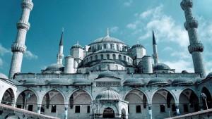 istanbul_2