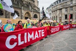 COP23-Climate-Justice-889x592