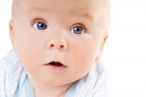 baby_eyes